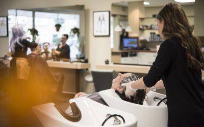 Tips voor het wassen van je haar
